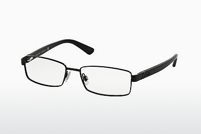 Eyewear Polo PH1144 9038 - Black