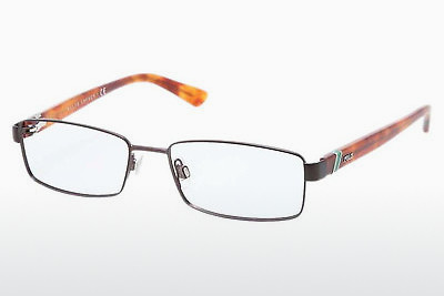 Eyewear Polo PH1144 9265 - Brown