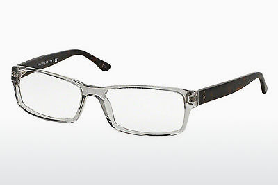 Eyewear Polo PH2065 5111 - Grey