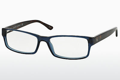 Eyewear Polo PH2065 5276 - Blue