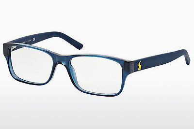 Eyewear Polo PH2117 5470 - Blue, Navy