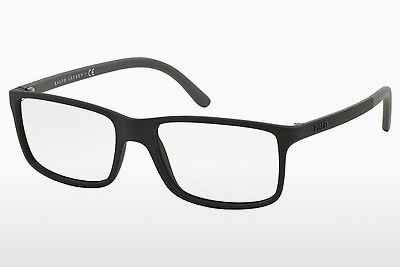 Eyewear Polo PH2126 5534 - Black