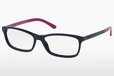 Eyewear Polo PH2131 5515 - Blue