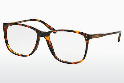 Eyewear Polo PH2138 5134 - Brown, Tortoise