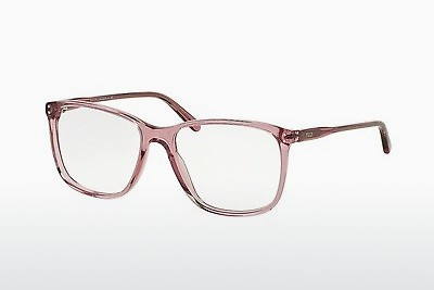 Eyewear Polo PH2138 5220 - Pink, Rose