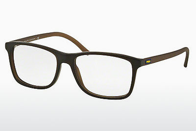 Eyewear Polo PH2151 5409 - Green, Olive