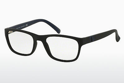 Eyewear Polo PH2153 5284 - Black