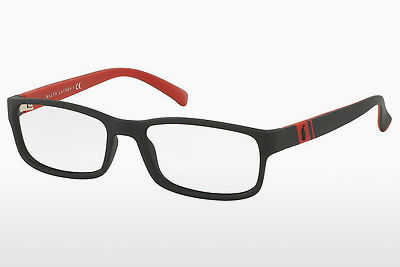 Eyewear Polo PH2154 5247 - Black