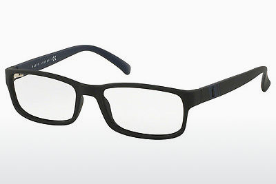 Eyewear Polo PH2154 5284 - Black