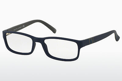 Eyewear Polo PH2154 5590 - Blue, Navy