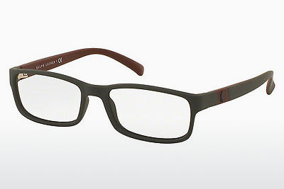 Eyewear Polo PH2154 5591 - Grey