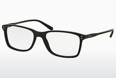 Eyewear Polo PH2155 5284 - Black