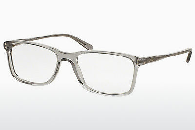 Eyewear Polo PH2155 5413 - Transparent