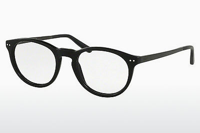 Eyewear Polo PH2168 5001 - Black