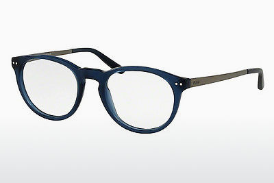 Eyewear Polo PH2168 5469 - Transparent, Blue