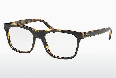 Eyewear Polo PH2173 5636 - Green
