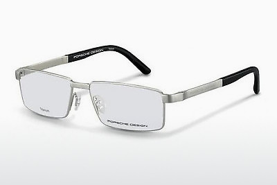 Eyewear Porsche Design P8115 B - Grey