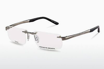 Eyewear Porsche Design P8214 S2 C - Grey