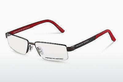Eyewear Porsche Design P8224 C - Grey