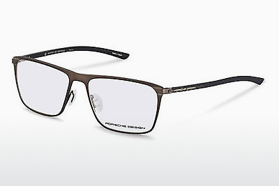 Eyewear Porsche Design P8286 B - Brown