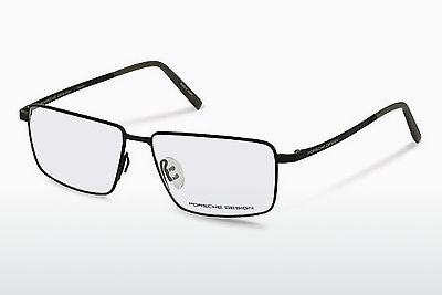 Eyewear Porsche Design P8305 A - Black