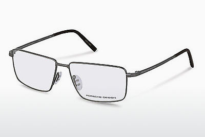Eyewear Porsche Design P8305 B - Grey