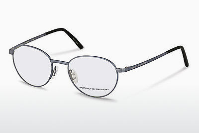 Eyewear Porsche Design P8306 D - Grey, Blue