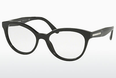 Eyewear Prada PR 05UV 1AB1O1 - Black