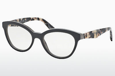 Eyewear Prada TRIANGLE (PR 11RV TFN1O1) - Grey