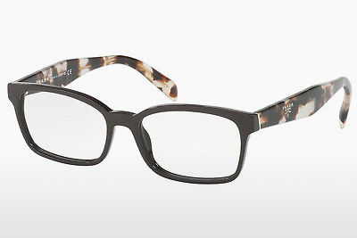 Eyewear Prada PR 18TV DHO1O1 - Brown