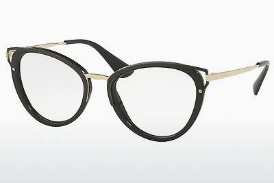 Eyewear Prada PR 53UV 1AB1O1 - Black