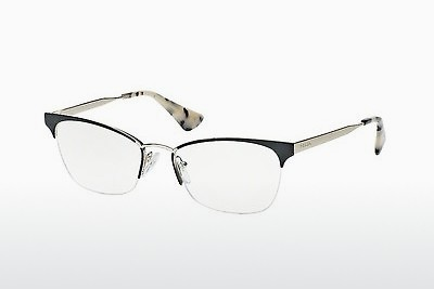 Eyewear Prada CINEMA' (PR 65QV QE31O1) - Black, Gold