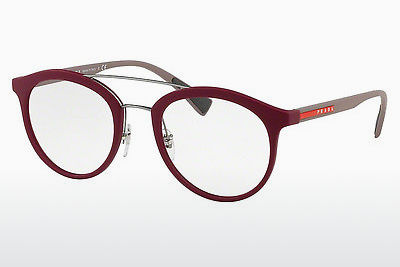 Eyewear Prada Sport PS 01HV VYX1O1 - Red