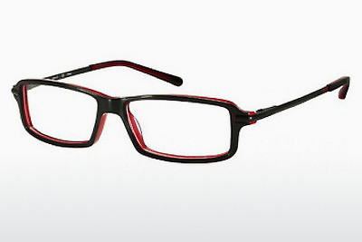 Eyewear Puma PU 15349 RE - Red