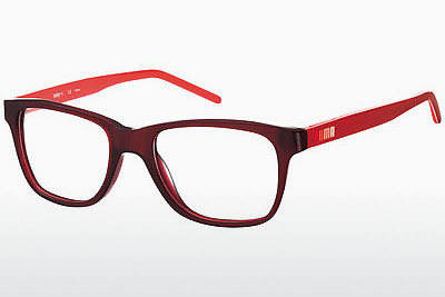 Eyewear Puma PU15414 RE