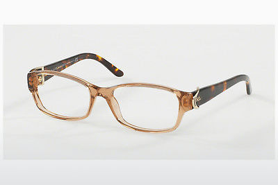 Eyewear Ralph Lauren RL6056 5217 - Brown, Mud