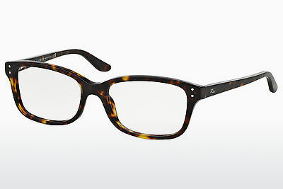 Eyewear Ralph Lauren RL6062 5003 - Brown, Havanna