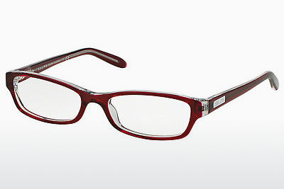 Eyewear Ralph RA7040 1081 - Transparent