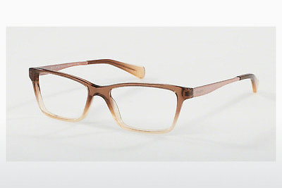 Eyewear Ralph RA7051 1210 - Brown