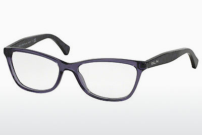 Eyewear Ralph RA7057 1103 - Transparent