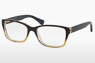 Eyewear Ralph RA7064 1444 - Brown