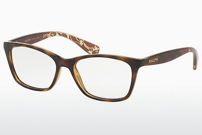 Eyewear Ralph RA7071 502 - Brown, Havanna