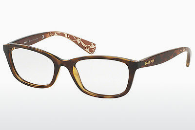 Eyewear Ralph RA7072 502 - Brown, Havanna