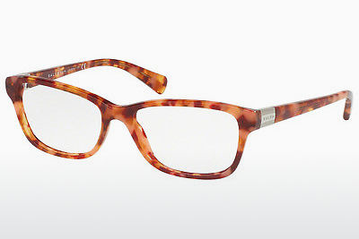 Eyewear Ralph RA7079 1587 - Pink, Havanna, Orange