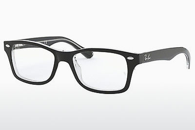 Eyewear Ray-Ban Junior RY1531 3529 - Black