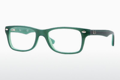 Eyewear Ray-Ban Junior RY1531 3593