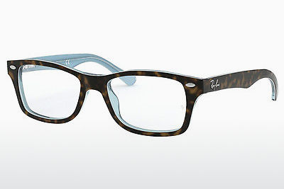 Eyewear Ray-Ban Junior RY1531 3701