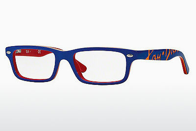 Eyewear Ray-Ban Junior RY1535 3601 - Blue