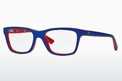 Eyewear Ray-Ban Junior RY1536 3601 - Blue