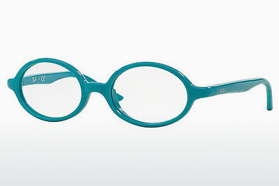 Eyewear Ray-Ban Junior RY1545 3637 - Blue